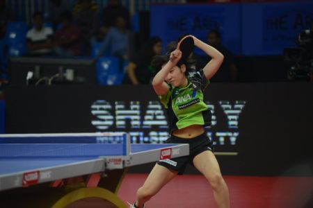 30th Table Tennis Asian Cup 2017 (18)