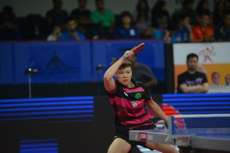 30th Table Tennis Asian Cup 2017 (9)